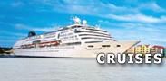 cruises.jpeg